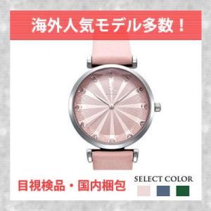 Shengke 腕時計 レディース 安い ブランド かわいい ファッションウォッチ スリム オフィス ビジネス 20代 30代 ギフト プレゼント|quart2