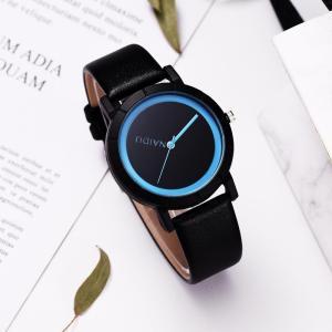 Gaiety 腕時計 メンズ 安い プチプラ クール かっこいい 特価 おしゃれ ファッション 10代 20代 30代|quart2