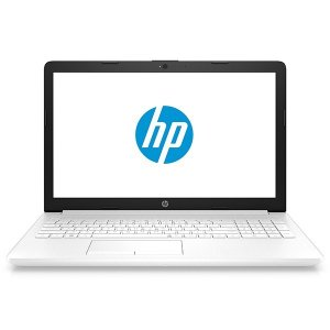 HP 15-db0000 15-db0208AU 5WM72PA-AAAA [Office 2016] [納期2-5営業日]|quart