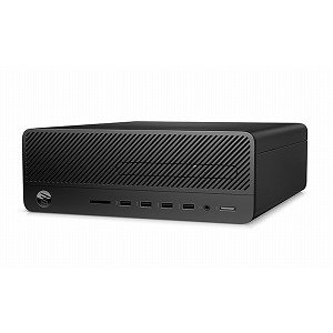新品 HP 280 G4 SF 8VK24PA-AAAF [Officeなし] [納期2~5営業日]|quart