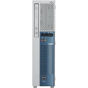 新品 NEC Mate タイプME PC-MK33MEZNG82NN8SUZ [Officeなし]【32ビットへの変更作業も承ります】|quart