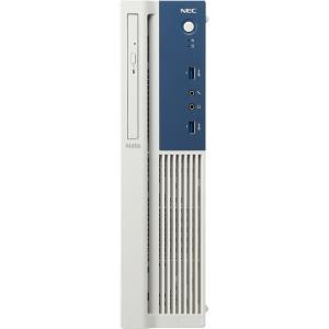 新品 NEC Mate タイプMB PC-MJ34HBZGADST [Officeなし] [Win7 32ビットに変更済み]|quart