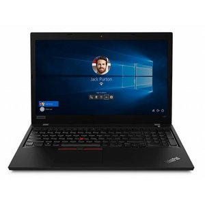 新品 Lenovo ThinkPad L590 20Q7S02D00 [Officeなし]|quart