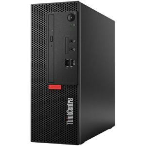 新品 Lenovo ThinkCentre M710e Small 10UQS0CN00 [Officeなし]|quart