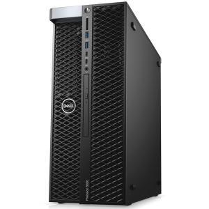 【期間限定】アウトレット品 Dell Precision Tower 5000シリーズ (5820) [メーカー保証:2022年2月下旬まで]|quart
