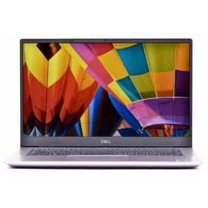 アウトレット品 Dell Inspiron 14 - 5490 Laptop [Officeなし] [メーカー保証:2021年2月下旬まで]|quart