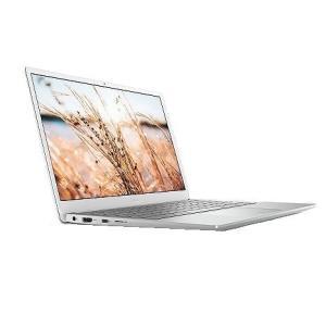 アウトレット品 Dell Inspiron 13 - 7391 Laptop [Officeなし] [メーカー保証:2021年3月下旬まで]|quart