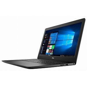 アウトレット品 Dell Inspiron 15 - 3593 Laptop [Officeなし] [メーカー保証:2021年5月下旬まで]|quart