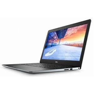 アウトレット品 Dell Vostro 15 - 3590 Laptop [Officeなし] [メーカー保証:2021年6月下旬まで]|quart