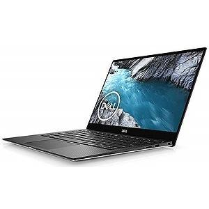 アウトレット品 Dell XPS 13 - 7390 Laptop [Officeなし] [メーカー保証:2021年6月下旬まで]|quart