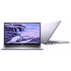 アウトレット品 Dell Inspiron 13 - 5391 Laptop [Officeなし] [メーカー保証:2021年6月下旬まで]|quart
