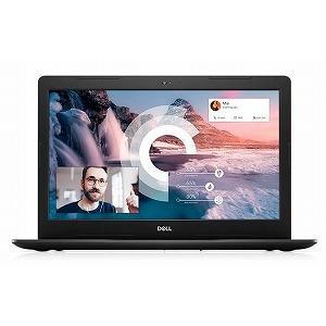 アウトレット品 Dell Vostro 15 - 3591 Laptop [Officeなし] [メーカー保証:2021年6月下旬まで]|quart