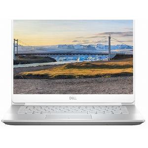アウトレット品 Dell Inspiron 14 - 5490 Laptop [Officeなし] [メーカー保証:2021年6月下旬まで]|quart