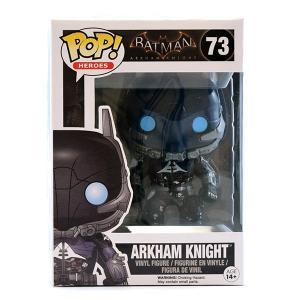 【POP!】『バットマン:アーカム・ナイト』 アーカム・ナイト