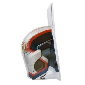 ディスガイズ アイアンマン3 パトリオット アダルトマスク|quattroline|02