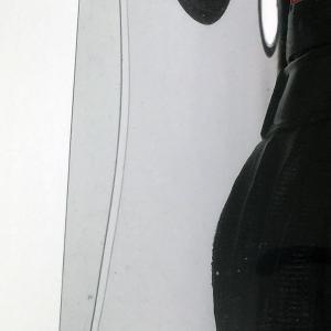 スターウォーズ カイロ・レン 14.5インチ トーキングフィギュア|quattroline|06