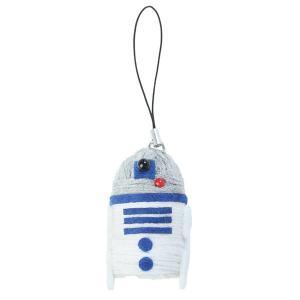 Loungefly 2.5インチ ストリングドール/R2-D2 ブードゥー人形 ポクポン|quattroline|02