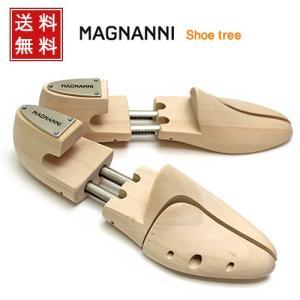 MAGNANNI マグナーニ シューツリー 4693 (4693)|queen-classico