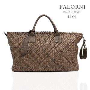 falorni ファロルニ ファロルニトートバッグF984 Falorni tote bag F984 f984|queen-classico