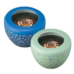 ★ハロゲンヒーター即暖「火鉢」★電気火鉢|queen-shop