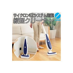 ★コードレススティック型クリーナージェットサイクロンCX TC-E103BL★|queen-shop