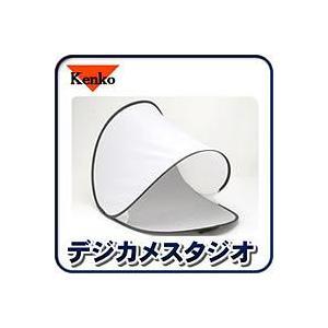 ★デジカメスタジオ DS-600★|queen-shop