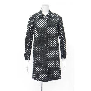 丸襟 ステンカラーコート スプリングコート レディース コート トップコート M ~ L サイズ|queenandking