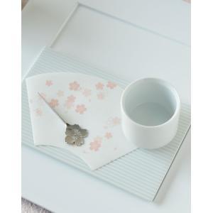 224 porcelain SUI 肥前吉田焼 和食器 白い食器 おしゃれ 和モダン おもてなし 磁...