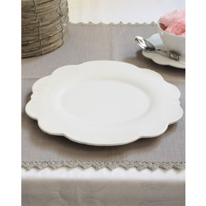 COTE TABLE コテターブル フランス フレンチカントリー 輸入洋食器 陶器食器 食洗機可 電...