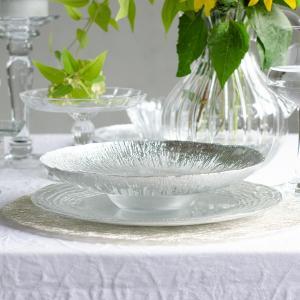 アイスベルク フラッシュ Eisberg FLASH トルコ製 ガラス食器 おしゃれ おもてなし パ...
