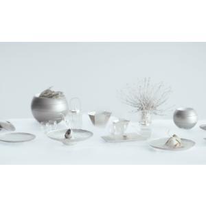 アイスベルク フラッシュ Eisberg -FLASH- ワイドリムクーププレート28cm 2色 EB2842【トルコ製 ガラス食器 おしゃれ おもてなし パーティー お皿】|queenann-y|03