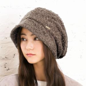 UV 紫外線対策 帽子 レディース 大きいサイズ 商品名 新アースダウンハット 日よけ...