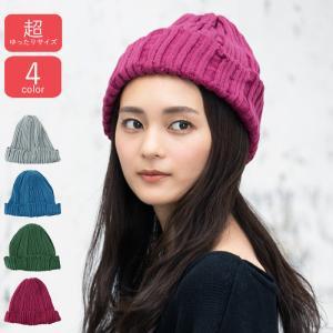 商品名 AIRフィーチャーニット帽 queenhead