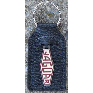 ジャガー 旧書体 イギリス キーホルダー・車・タイヤ・オイル・ファッション|queens-gate