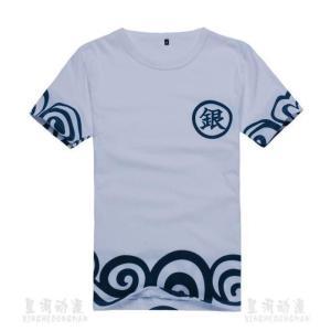 セット内容:Tシャツ*1  カラー:ホワイト サイズ:M L XL XXL   素材;ポリエステル ...