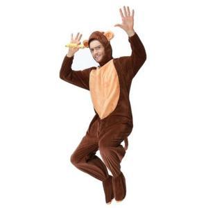ハロウィン仮装  コスチューム 大人 衣装  大きいサイズ アニマル 動物 コス 衣装  なりきり 余興 メンズ 可愛い 男性用 キャラクター 面白い 着ぐるみ DW2 queenstylehayato