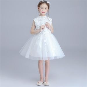 GZQ11子供ドレス 子供服 キッズ フォーマル 結婚式 発表会 女の子用 子供 ドレス 子どもドレス 子供 フォーマルドレス 衣装|queenstylehayato