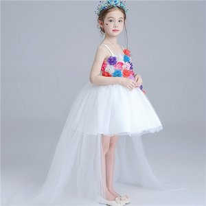 GZQ12子供ドレス 子供服 キッズ フォーマル 結婚式 発表会 女の子用 子供 ドレス 子どもドレス 子供 フォーマルドレス 衣装|queenstylehayato