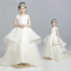 GZQ14子供ドレス 子供服 キッズ フォーマル 結婚式 発表会 女の子用 子供 ドレス 子どもドレス 子供 フォーマルドレス 衣装|queenstylehayato