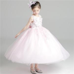 GZQ15子供ドレス 子供服 キッズ フォーマル 結婚式 発表会 女の子用 子供 ドレス 子どもドレス 子供 フォーマルドレス 衣装|queenstylehayato