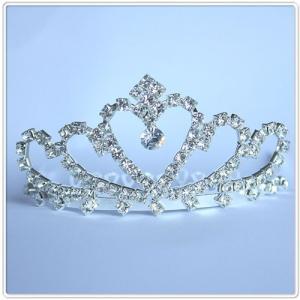 GZQ16【ヘッドドレス】花冠 キッズ フラワーティアラ 髪飾り フラワー 花かんむり ウエディング ヘッドドレス 可愛い髪飾り 結婚式 フラワーティアラ|queenstylehayato