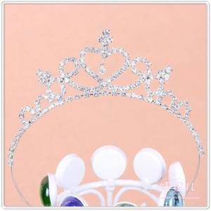 GZQ17【ヘッドドレス】花冠 キッズ フラワーティアラ 髪飾り フラワー 花かんむり ウエディング ヘッドドレス 可愛い髪飾り 結婚式 フラワーティアラ|queenstylehayato