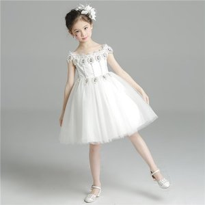 GZQ19 子供ドレス 子供服 キッズ フォーマル 結婚式 発表会 女の子用 子供 ドレス 子どもドレス 子供 フォーマルドレス 衣装|queenstylehayato
