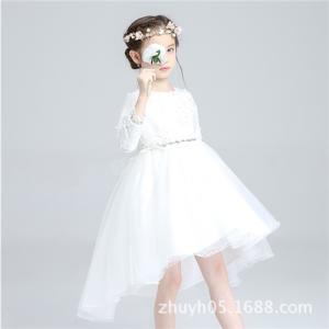 GZQ2 子供ドレス 子供服 キッズ フォーマル 結婚式 発表会 女の子用 子供 ドレス 子どもドレス 子供 フォーマルドレス 衣装|queenstylehayato