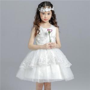 GZQ22 子供ドレス 子供服 キッズ フォーマル 結婚式 発表会 女の子用 子供 ドレス 子どもドレス 子供 フォーマルドレス 衣装|queenstylehayato