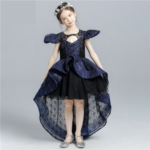GZQ25 子供ドレス 子供服 キッズ フォーマル 結婚式 発表会 女の子用 子供 ドレス 子どもドレス 子供 フォーマルドレス 衣装|queenstylehayato
