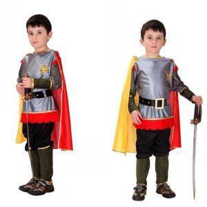 コスプレ 王子様 ハロウィン衣装 子供 童話 ハロウィン 王子 コスプレ 子とも 変装 幼児園 園児  W243A|queenstylehayato