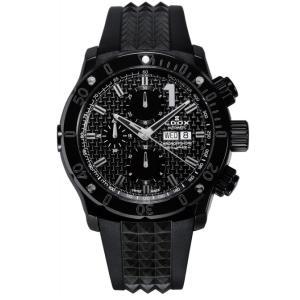 01122-37N1-NIN1-S EDOX エドックス CHRONOFFSHORE-1 クロノオフショア1 メンズ腕時計 正規品 送料無料   quelleheure-1