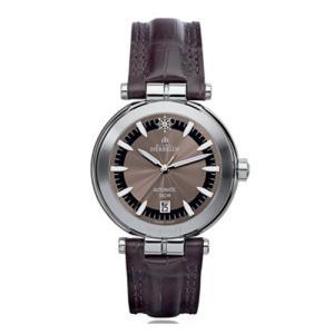 1666/27MA MICHEL HERBELIN [ミッシェル・エルブラン]  ニューポートヨットクラブ メンズ腕時計 国内正規品 送料無料|quelleheure-1