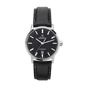 1669/14   MICHEL HERBELIN [ミッシェル・エルブラン]  シティ メンズ腕時計 国内正規品 送料無料|quelleheure-1